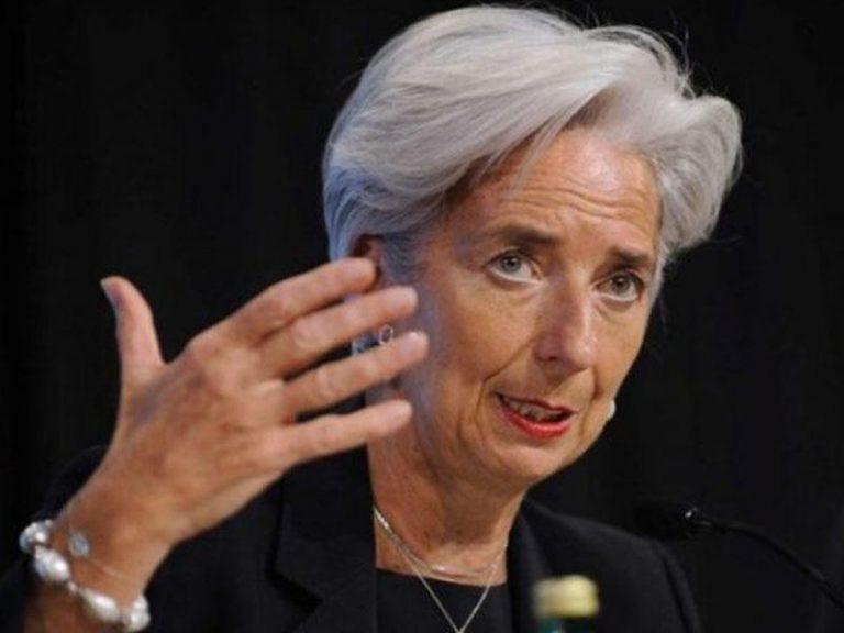 Avropa Mərkəzi Bankı iflas ərəfəsində