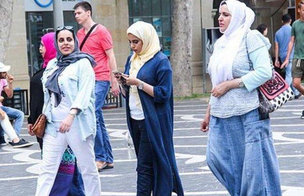 Koronavirus İrandan Azərbaycana gələn turistlərin sayına təsir göstərəcəkmi? – RƏSMİ