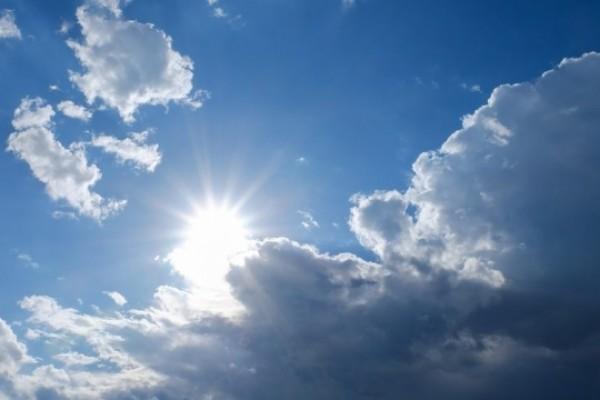Havanın temperaturu 3-6 dərəcə enəcək – XƏBƏRDARLIQ