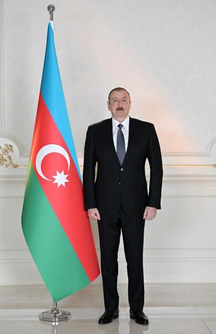 Azərbaycan Ordusu daha 8 kəndi işğaldan azad etdi – Prezident AÇIQLADI
