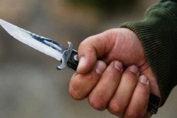 19 yaşlı futbolçu bıçaqlanaraq öldürüldü – FOTO