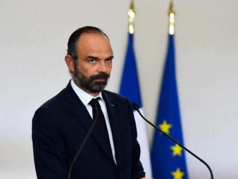 Fransa hökuməti turizm sektorunun dirçəlməsinə 18 milyard avro yardım edəcək