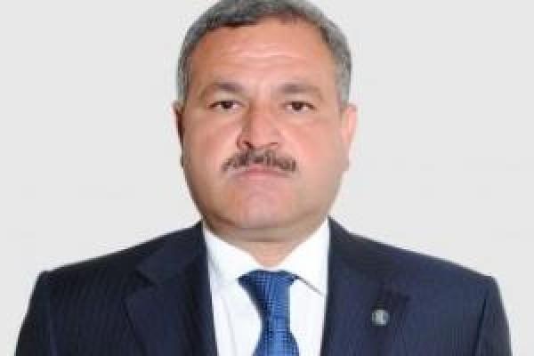 Prezident icra başçısına irad BİLDİRDİ