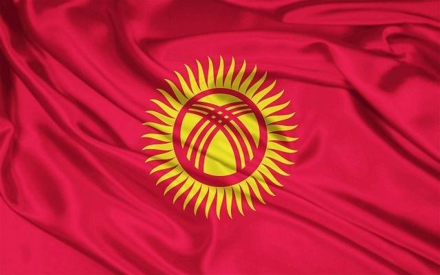 Qırğız Respublikasının Prezidenti Zati-aliləri cənab Sooronbay Jeenbekova