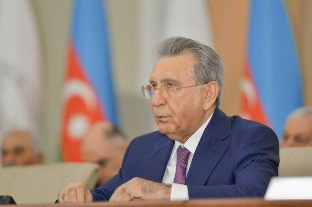 Ramiz Mehdiyevdən sensassion bəyanat