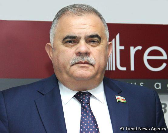 Arzu Nağıyev: Belarusda keçirilən prezident seçkilərində səsvermə qanunvericiliyə uyğun şəkildə gedir (FOTO)
