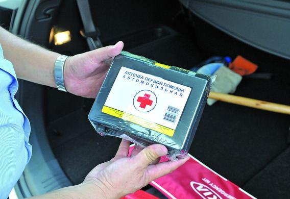 Avtomobildə tibbi çantada bəzi dərmanların saxlanması təhlükəlidir – Ekspert