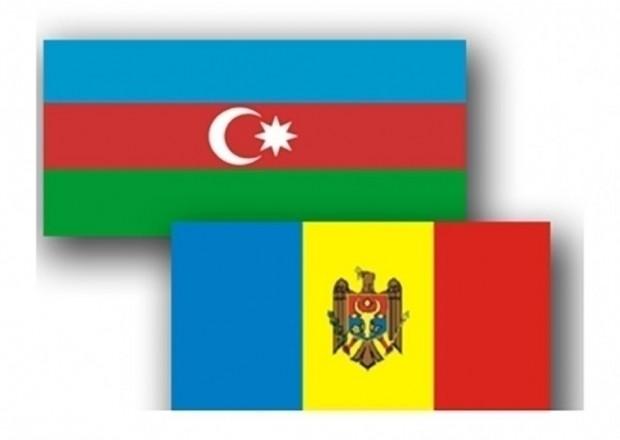 Azərbaycanla Moldova arasında ticarət dövriyyəsinin həcmi AÇIQLANDI