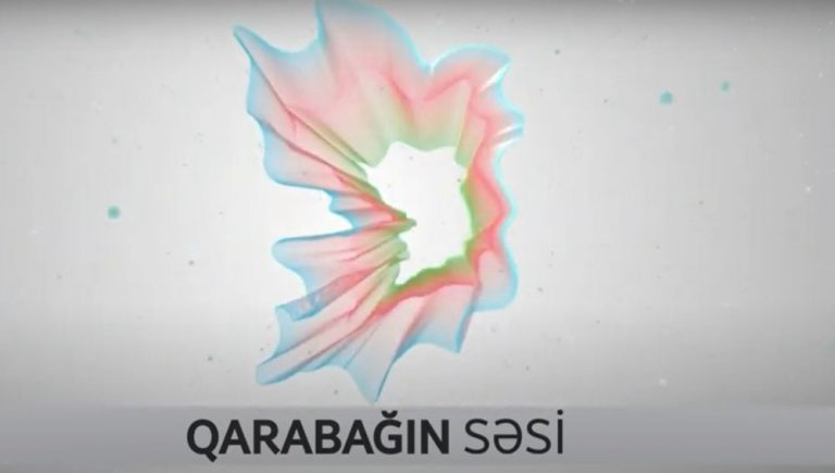 """""""Qarabağın səsi"""" xeyriyyə konserti keçiriləcək"""