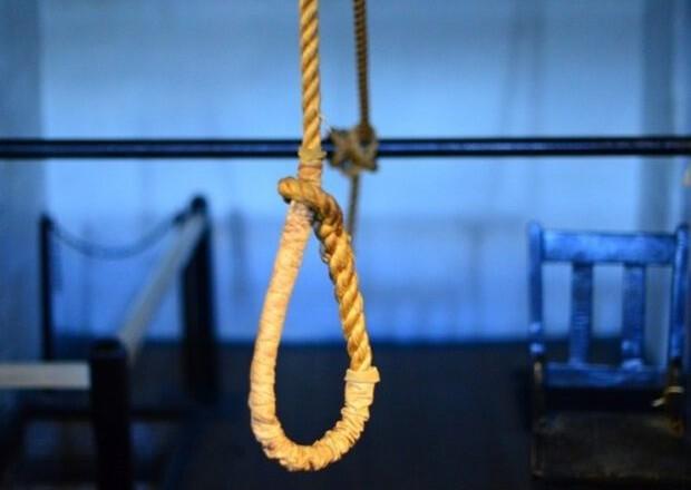 Ucarda 12 yaşlı yeniyetmə intihar etdi