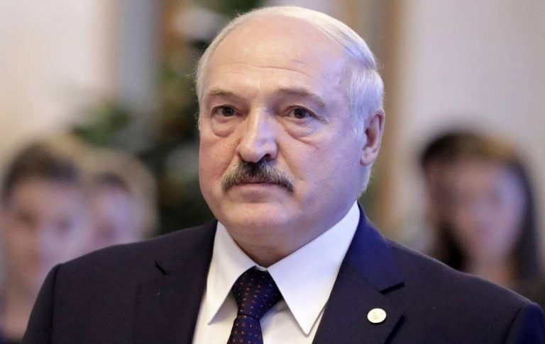 Aleksandr Lukaşenko sabah Azərbaycana gəlir