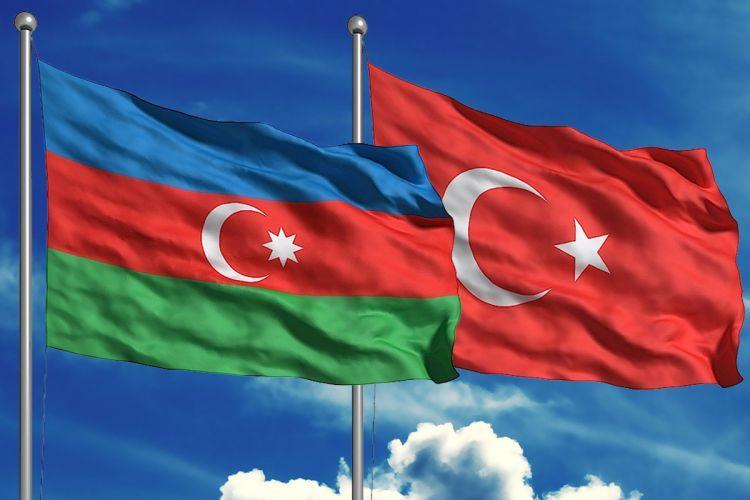Azərbaycan-Türkiyə media platforması Türk dövlətlərinin media əməkdaşlığı üçün əsas götürülə bilər