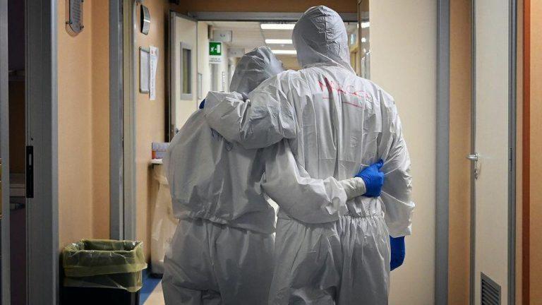 Azərbaycan koronavirusa qalib gələ bilər – ŞAD XƏBƏR