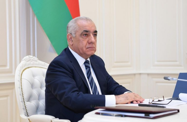 Azərbaycan Türkiyəyə 500 nəfərlik heyət, helikopterlər, lazımi avadanlıq və ləvazimatlar göndərir