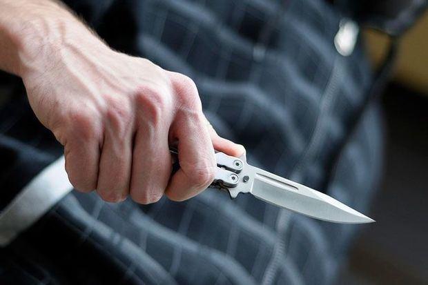 İsmayıllıda toyda dava: Bəy və qardaşı bıçaqlandı, atası ürək tutmasından vəfat etdi