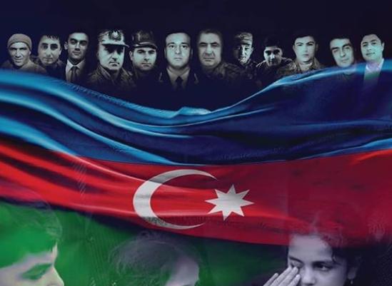 Tovuz döyüşləri Azərbaycan Ordusunun qüdrətini göstərdi – QURUM RƏHBƏRİ MÜNASİBƏT BİLDİRDİ