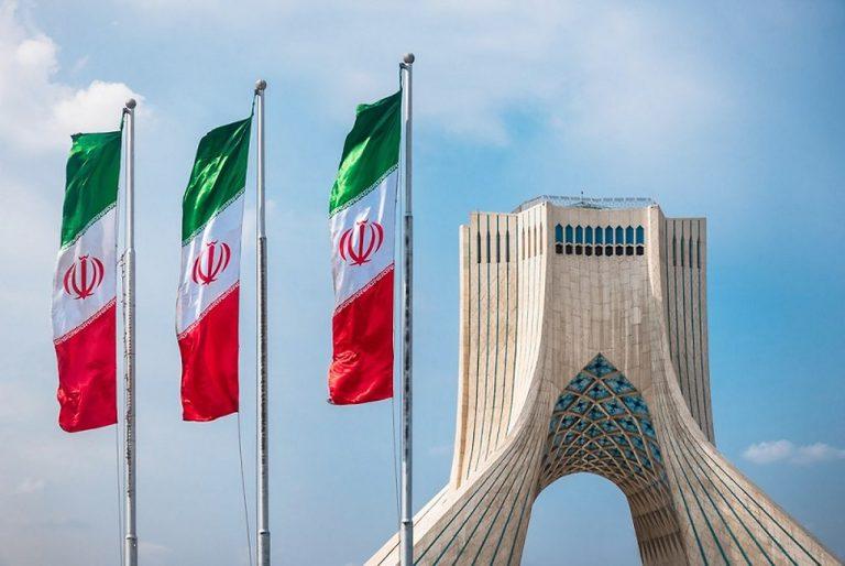 """İrana qarşı kritik həmlə: """"Bakı ilk dəfədir ki…"""""""